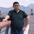 国画艺术家甘庆琼兴艺空间