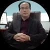 书画艺术家江少文