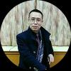 书画艺术家李沫池