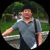 书画艺术家徐国维