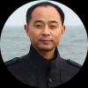 书画艺术家陈庆明
