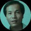 书画艺术家马新荣