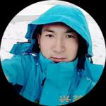 艺术家王涛