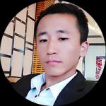 艺术家王多吉