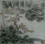 汪海龙日志-新作!【图2】