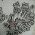 汪海龙日志-新作!【图1】