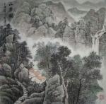 刘建国日志-回眸山水之路【图3】