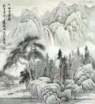 刘建国日志-回眸山水之路【图4】