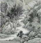 刘建国日志-回眸山水之路【图5】