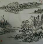 汪海龙日志-习古【图1】