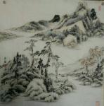 汪海龙日志-习古【图2】