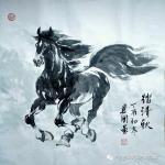 刘建国日志-刘建国·作品观赏【图3】