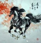 刘建国日志-刘建国·作品观赏【图5】