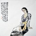 魏杰日志-我的作品【图2】