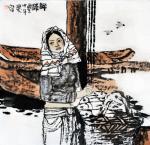 魏杰日志-我的作品【图3】