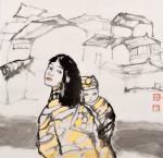 魏杰日志-我的作品【图5】