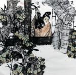 魏杰日志-我的作品【图1】