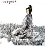 魏杰日志-我的作品【图4】