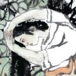 魏杰日志-【图5】