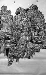 """马培童日志-我的最新作品,""""一带一路""""东盟国家文化交流活动之余,安排前去【图1】"""