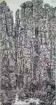"""马培童日志-我的最新作品,""""一带一路""""东盟国家文化交流活动之余,安排前去【图2】"""