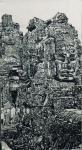"""马培童日志-我的最新作品,""""一带一路""""东盟国家文化交流活动之余,安排前去【图4】"""