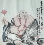 尚建国日志-今日立春、  阴阳有互变          有时候伤害和失【图2】