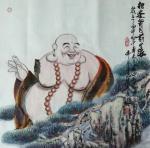 尚建国日志-今日立春、  阴阳有互变          有时候伤害和失【图5】