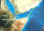 叶仲桥藏宝-2月8日下午当地时间下午六点,在迪拜机场转机后顺利到达坦桑尼【图1】