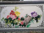 高隆正日志-情人节,自己画几朵花自我安慰一下【图4】
