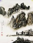 陈刚日志-陈刚,曾用名陈金刚,男,1965年5月3日出生,中共党员,江【图4】