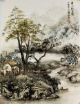 陈刚日志-陈刚,曾用名陈金刚,男,1965年5月3日出生,中共党员,江【图5】