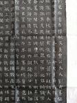 孔祥磊日志-北魏贾思伯墓, 位于山东省寿光市城关镇李二村,墓与村相距0.【图3】