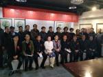 田光荣生活-今天,《内蒙古当代艺术——创意年展》在呼和浩特市回民区光明路【图5】