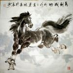 刘建国日志-《鸿运当头》刘建国【图2】