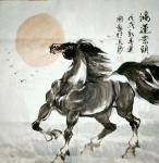 刘建国日志-《鸿运当头》刘建国【图3】