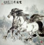 刘建国日志-《鸿运当头》刘建国【图4】