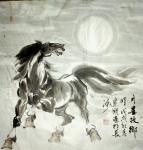 刘建国日志-《鸿运当头》刘建国【图5】