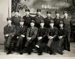 石川生活-青春岁月…当过兵的人。 有一种记忆可以很久, 有一种思念【图1】