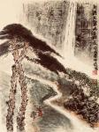 叶仲桥藏宝-即日起使用由云浮刻石名家,云浮市石乡印社刻印名师黄达治先生为【图2】