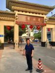 叶仲桥生活-惠州是个风水宝地,更是个出人才的地方!这次访问考察学习,除了【图3】