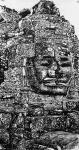 马培童日志-七,耐得住寂寞,守住黑白世界   作画本为一件快事,然众人【图5】