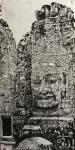 """马培童日志-九,""""佛法无边,佛在我心""""   柬埔寨的人民是信佛之国,吴【图2】"""