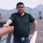 甘庆琼日志-展 讯 | 甘庆琼中国画作品展 展览时间:2018年5月1【图1】