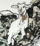 魏杰日志-另一种风味的人物画,请品味【图5】