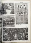 王立军荣誉-本人17年前发表于《美术大观》的一幅山水作品《乡情》【图2】