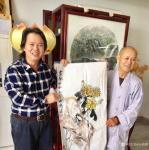 叶仲桥日志-易学是一个博大精深的文化遗产,亦是居家风水中的重要组成部分,【图1】