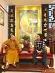 叶仲桥日志-易学是一个博大精深的文化遗产,亦是居家风水中的重要组成部分,【图2】