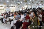 许贵才生活-   2018年6月28日,在北京市房山大石窝镇下营村【图2】