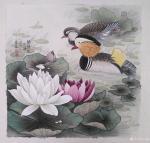 王嵩淼日志-荷花一组系列,荷花是人们特别喜欢的一个花种,多少文人墨客赞美【图2】
